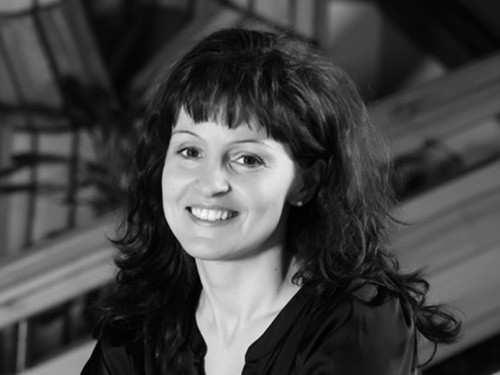 Sabine Drauch