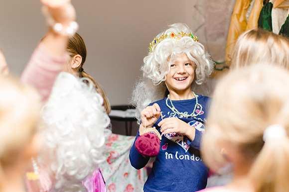 Ein Fest für Joseph Haydn Buntes Barockfest im Haydn-Haus Eisenstadt