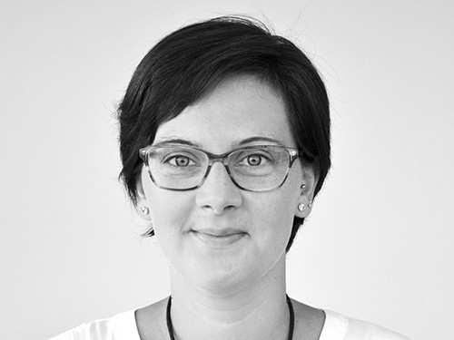 ElisabethBožić