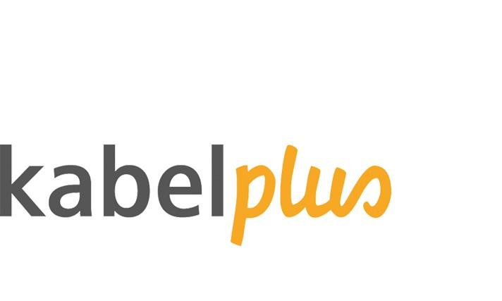 Logo Kabelplus