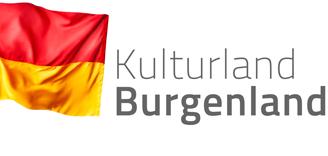 Logo Burgenland - Kultur